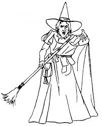 halloween coloring sheet coloring pages kids