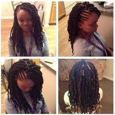 what products is best for kinky twist hairstyles on natural hair crochet twist side braid google search all about hair