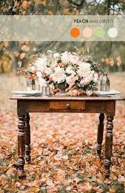fall wedding colors michigan wedding planners purple clover events