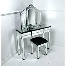 safavieh georgia vanity stool walmart vanity stool home vanity decoration