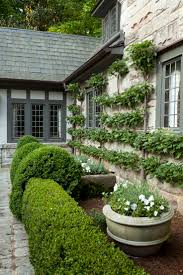 319 best landscape ideas images on pinterest landscaping garden