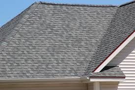 100 roofing a house all about roofing shingles and