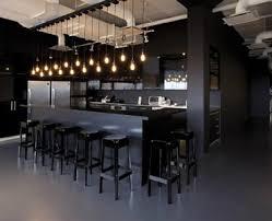 High End Kitchen Designs by Office Kitchen Design Office Kitchen Design And High End Kitchen