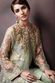 evening wear dresses for weddings best 25 wear ideas on kurti designs