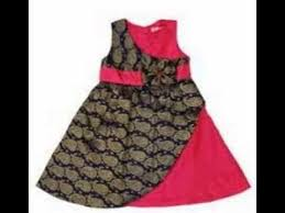 frock images baby frock cotton