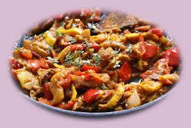 cuisine facile pas cher la cuisine du petit porte monnaie la cuisine facile et peu chère