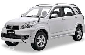toyota upcoming cars in india upcoming cars of toyota a look business standard