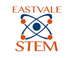Stem Academy Coming To Eleanor Roosevelt High The Cnusd Connection Eleanor Roosevelt Coloring Pages