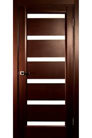 Interior Doors For Sale Home Depot Bedroom Delectable Modern Interior Doors Spaces Glass Door