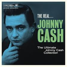 the real johnny the ultimate johnny collection 1 cd
