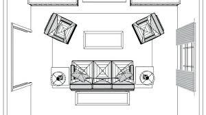 living room layout planner spacious impressive living room floor plans 16 plan in layout
