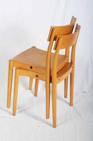folding dining room chairs dinning folding dining chairs outdoor stacking chairs stacking