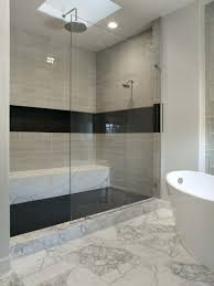 inexpensive bathroom tile ideas bathroom small bathroom tile ideas awesome stylish idea inexpensive