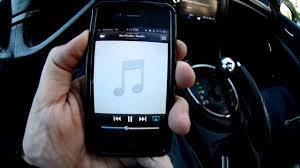 lexus is300 hawaii wireless bluetooth iphone setup lexus is300 youtube