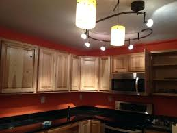 track lighting for kitchen kitchen track lighting and large size of track light in nice smart