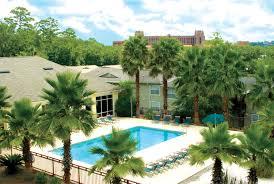 Miami Dade Kendall Campus Map by Florida State University Fsu Housing Uloop