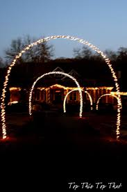 Outdoor Christmas Lights Decorations by Outdoor Christmas Lights Duke Manor Farm