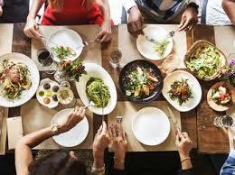 cuisine japonaise calories minceur comment limiter les calories au restaurant japonais