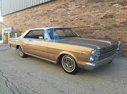 1966 ford galaxie 1966 ford galaxie 500 fastback in east dundee il all car outlet