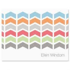 personalized notecards personalized stationery stationery store current catalog