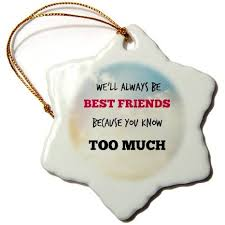 cheap ornament quotes find ornament quotes deals on line at