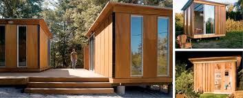 modern cabin design prefab modern cabin t8ls com