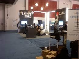 march 2011 u2013 san jose reachlocal internet marketing consultant