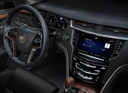 cadillac jeep jeep compass dead cadillac u0027s cue 2012 passat tdi car news headlines