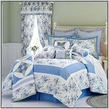 Matching Bedding And Curtains Sets Bedspread And Matching Curtains Curtain Matching Bedspreads And