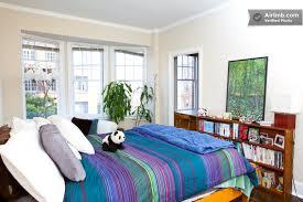 two bedroom apartments san francisco san francisco short term rentals apartments private rooms