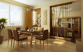room divider ideas for living room living room kitchen living room divider gorgeous dividers