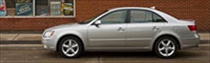 2009 hyundai sonata reviews 2009 hyundai sonata review price specs automobile
