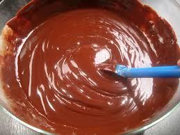 ganache filled chocolates illustrated recipe meilleurduchef com
