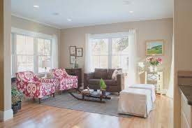 Image Gallery Of Small Living by Wall Paint Ideas For Small Living Room With Rooms Trends Images