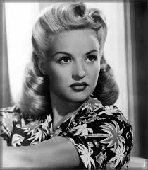 2015 hair trends for 50s woman 1950s hair styles 31 simple and easy 50s hairstyles with tutorials
