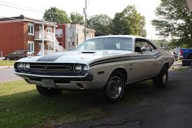 1976 dodge challenger for sale dodge challenger for sale hemmings motor