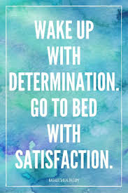 life quote board of wisdom best 25 healthy living quotes ideas on pinterest tips for