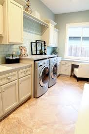 Laundry Room In Kitchen Ideas 27 Best Laundry Room Designs Images On Pinterest Laundry Room