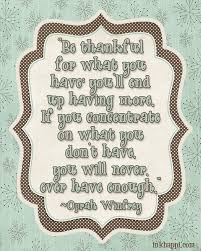 quotes on thanksgiving and gratitude gratitude quotes u2026for gratitude is a tremendous virtue inkhappi