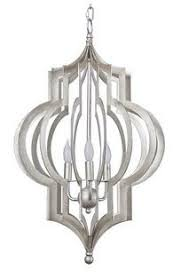 Chandelier Shapes Trendy Thursday Quatrefoils Bt2 Internet Interiors