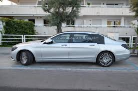 maybach 2014 maybach revival with the 2014 mercedes s class indian cars bikes