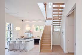 led under cabinet lighting for your kitchen solution