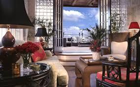 home design dallas luxury hospitality interior design of stoneleigh hotel and spa