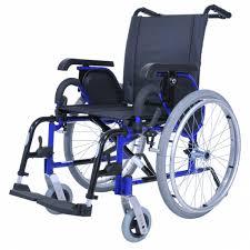 chaise handicap chaise roulante ez lite cruiser wheelchair at chassis sidecar