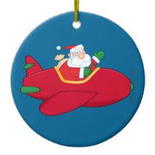 plane ornaments keepsake ornaments zazzle