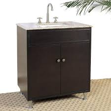 Best   Inch Bathroom Vanity Ideas On Pinterest  Bathroom - 21 inch wide bathroom cabinet