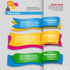 labels book template free vector 123freevectors