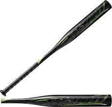 2015 softball bats worth fastpitch bat 2015 13 s sporting goods