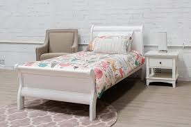 shaker single bed frame full size of bedroom amusing picture of