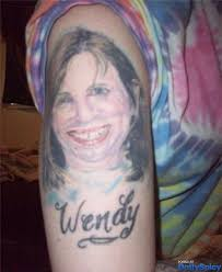 tattoo art failed tattoos